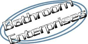 Bathroom Enterprises